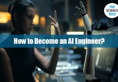How to Become an Artificial Intelligence Engineer?