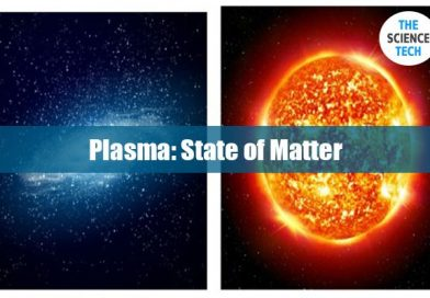 Plasma: State of Matter, Plasma Matter for Used?