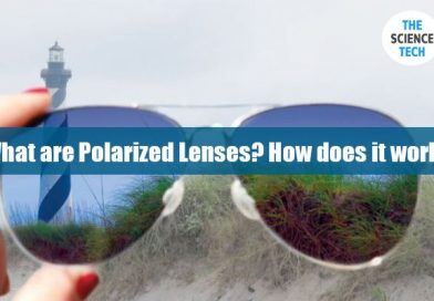 What are Polarized Lenses? How do Polarized Lenses work?